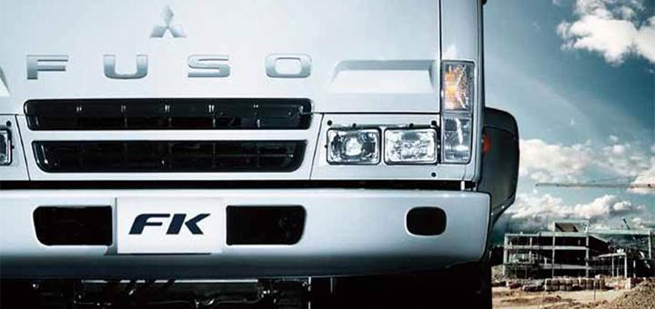 Qué tener en cuenta al manejar camiones de carga por zonas de construcción