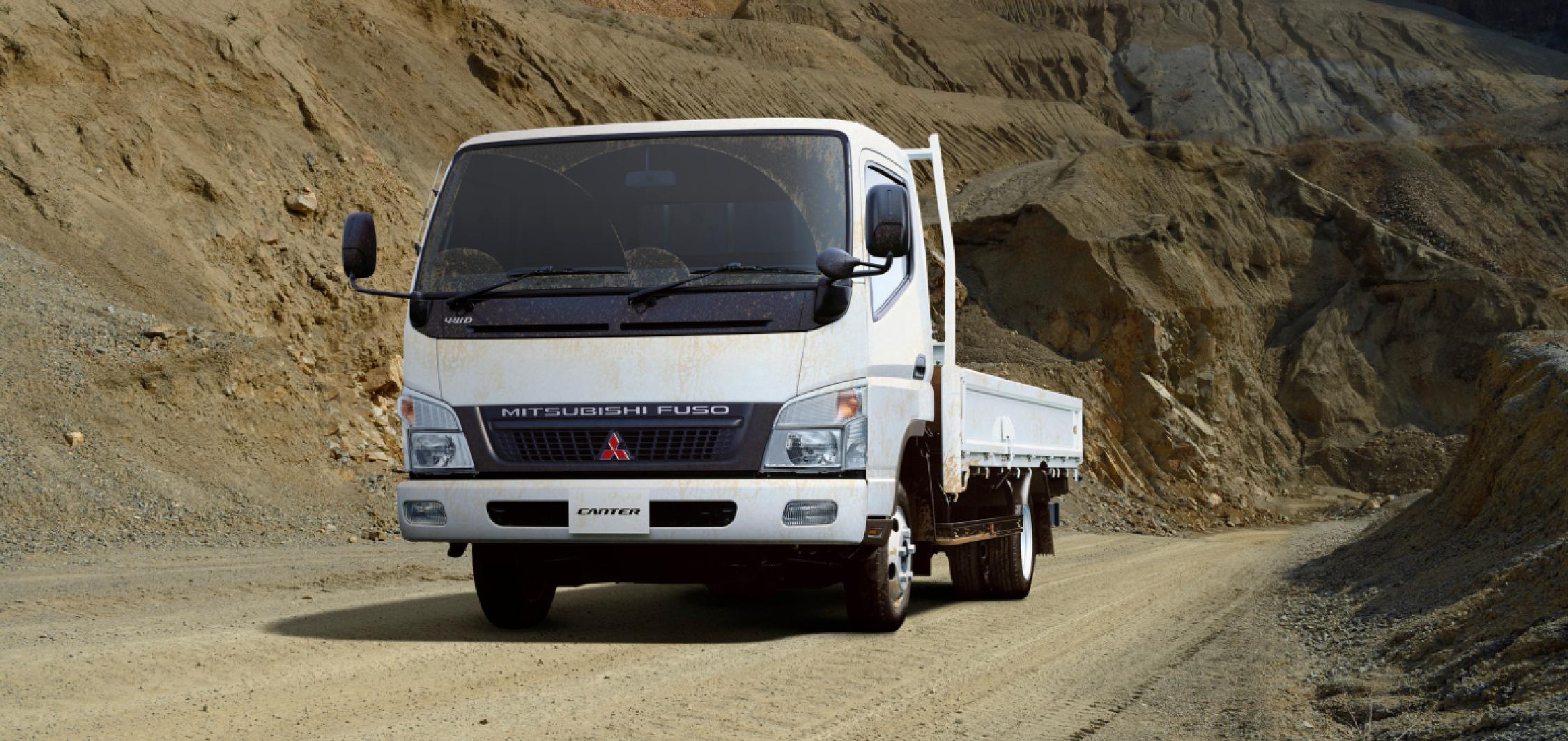 manejo_camiones_tips