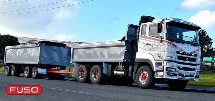 Conoce los principales problemas de las empresas de camiones