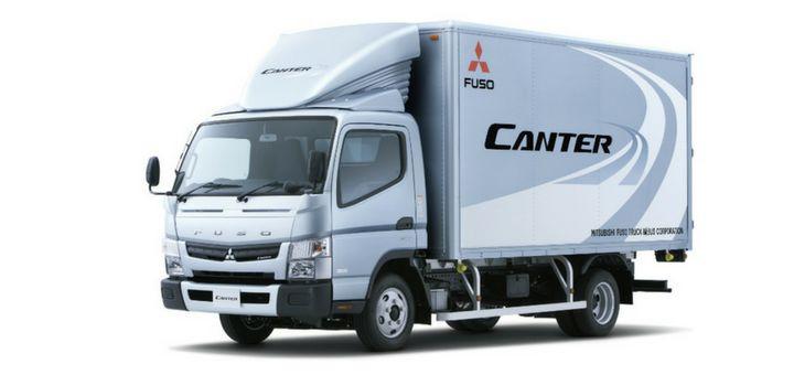 Cómo retener a los empleados de tu empresa de camiones