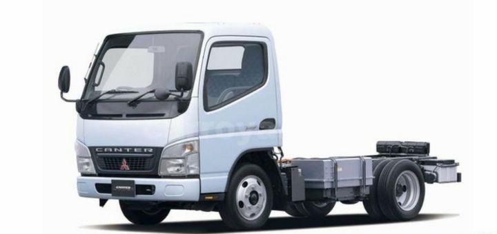 Garantiza la seguridad de tu conductor de camiones