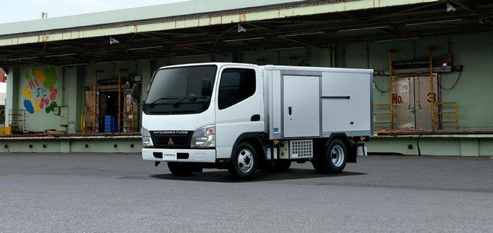 Reduce los costos de tu empresa de camiones