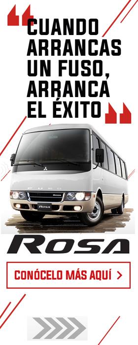 buses en venta
