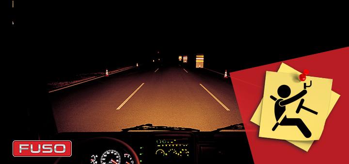 4 consejos de seguridad para conductores de camiones volquete
