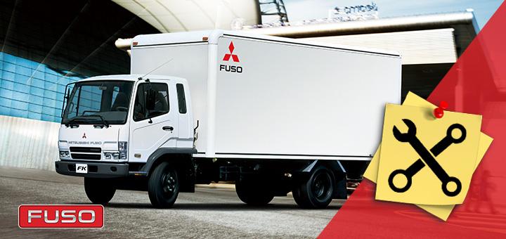 diferencias mantenimiento correctivo preventivo camiones
