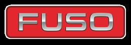 FUSO Blog | Venta de camiones de carga y buses