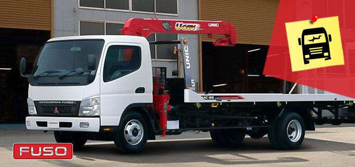 ¿Qué piezas de tu camión de carga mediana pueden evitar un accidente de tránsito?