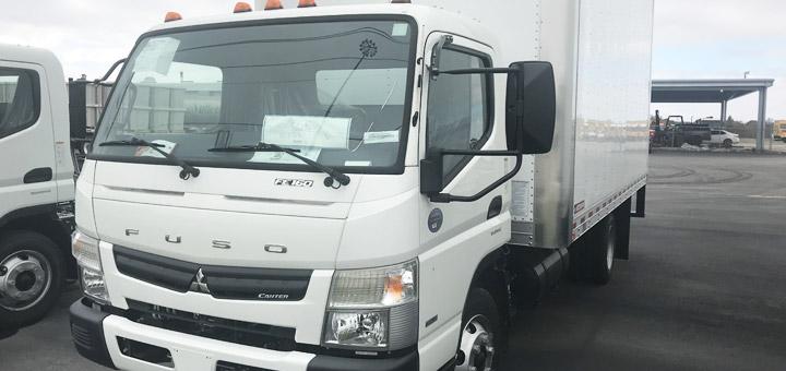 comprar-un-camion-decarga-pesada-nuevo
