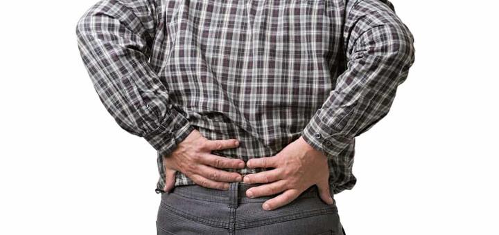fuso-evitar-dolor-espalda-conductor