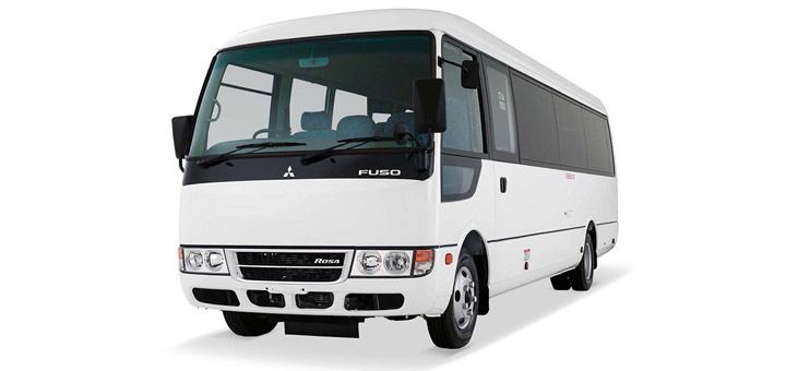 sistemas gps flota propia buses