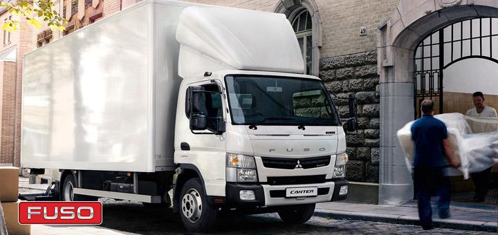Por qué debes cambiar el filtro de aire de tu camión de carga