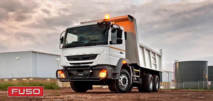Cómo proteger la parte inferior de tu camión de carga del óxido