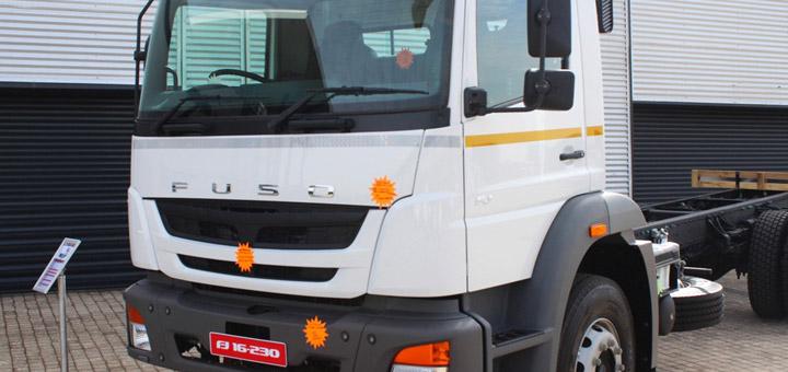 proteger-parte-inferior-camion-de-carga-del-oxido-lava-tu-camion
