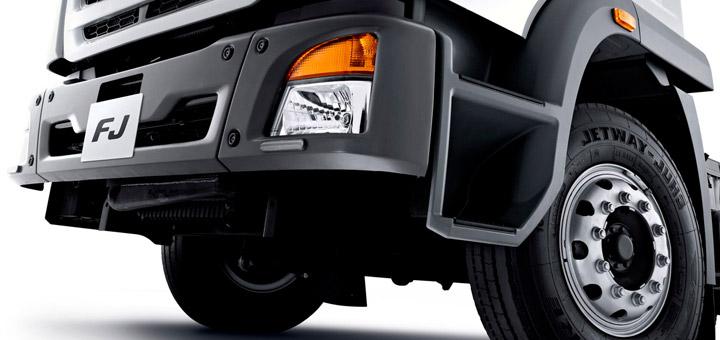 proteger-parte-inferior-camion-de-carga-del-oxido-prevencion