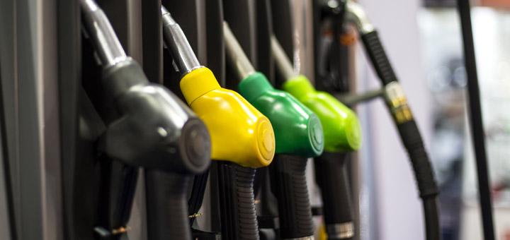 ahorrar-dinero-manejar-camion-de-carga-ahorra-combustible