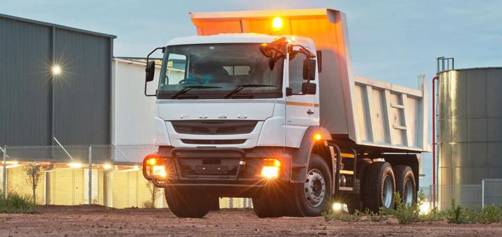 ahorrar-dinero-manejar-camion-de-carga-evita-reparaciones-costosas