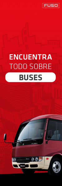 Fuso Buses
