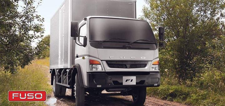 Cómo evitar los vuelcos al manejar un camión de carga