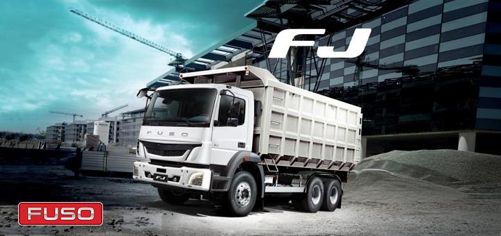 Cuál es la importancia de los camiones de carga