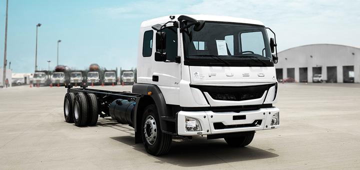 importancia-camiones-de-carga-versatilidad
