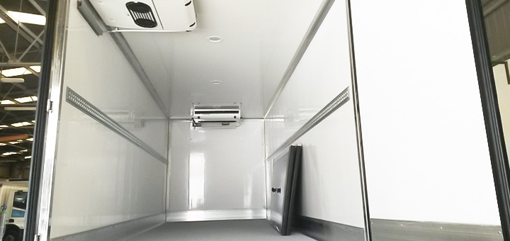 cuidado-mantenimiento-caja-frigorifica-camion-temperatura-adecuada