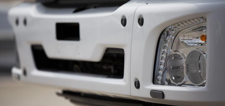 detalles-sobre-chasis-camion-comprar-camion