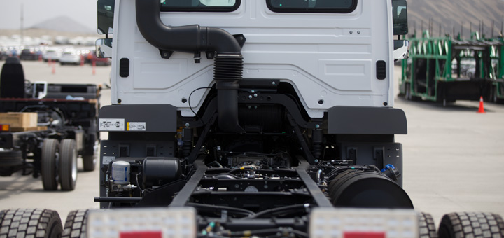 detalles-sobre-chasis-camion-que-es-chasis