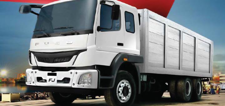 eficiencia de combustible camion de carga distribuir carga