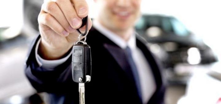 comprar-camion-conoce-pasos-para-hacerlo-creditos-vehiculares