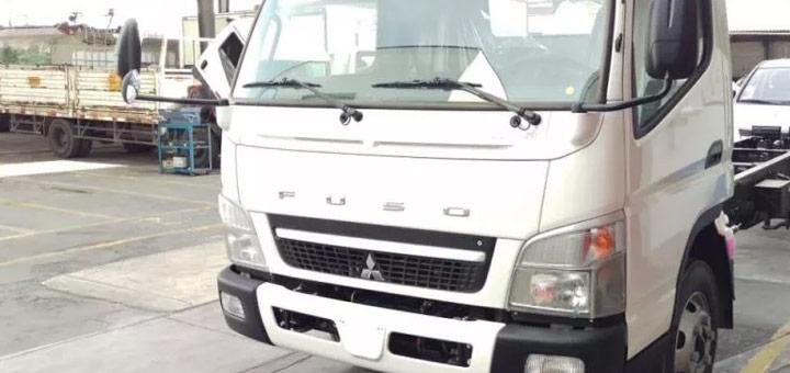 financiar un camion acuerdo financiero