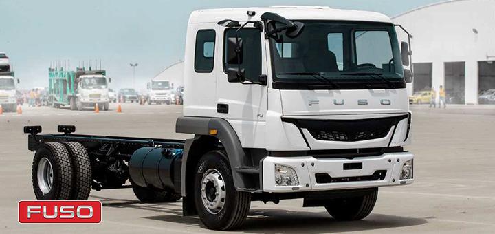 ¿Qué es la urea para camiones?