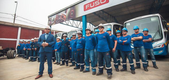 inauguracion nueva planta clave 7 nueva planta huachipa