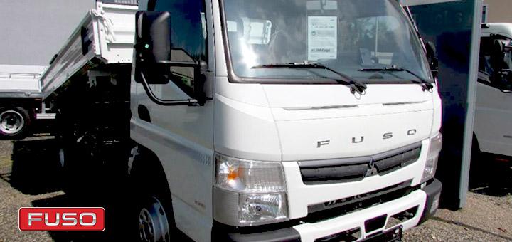 7 signos de problemas de transmisión en tu camión de carga