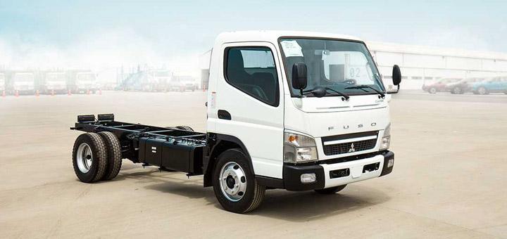 signos-problemas-transmision-camion-carga-poner-vehiculo-marcha