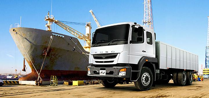 sistema-suspension-vehiculo-tipos