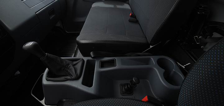 cabina-interior-fuso-fi