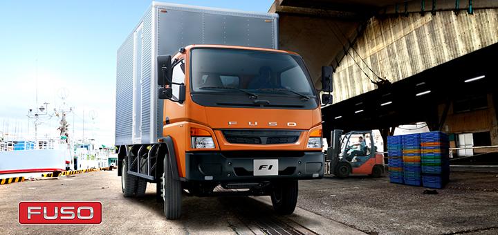 Cómo asegurar la carga de un camión