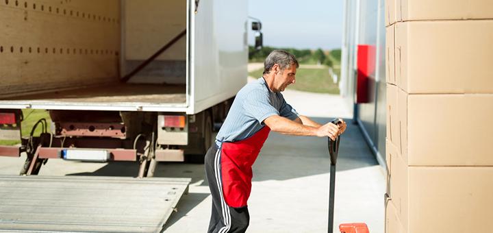 como asegurar carga