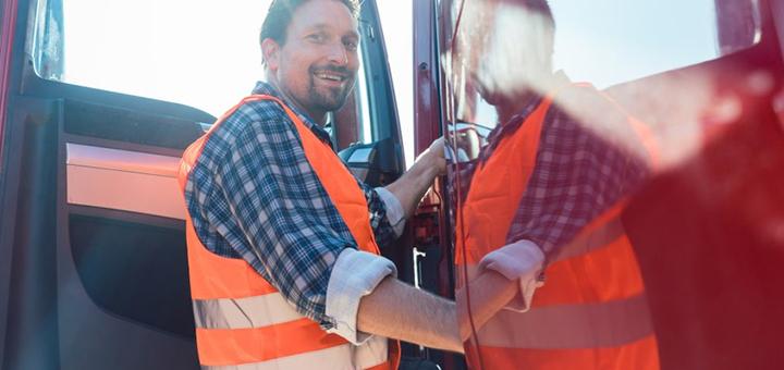 consejos-generales-seguridad-transporte-granos