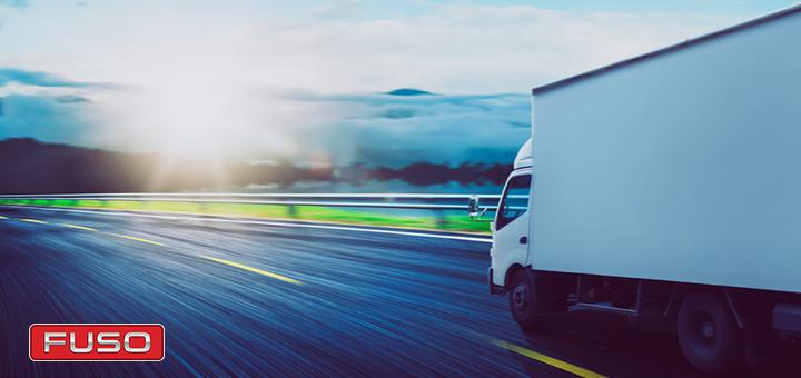 empresa logistica y transporte