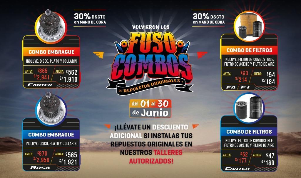 fusocombos-21