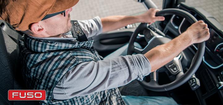 ¿Cuáles son los beneficios de una silla ergonómica al conducir?