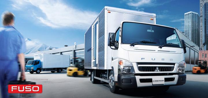 5 errores que debes evitar al comprar un camión nuevo