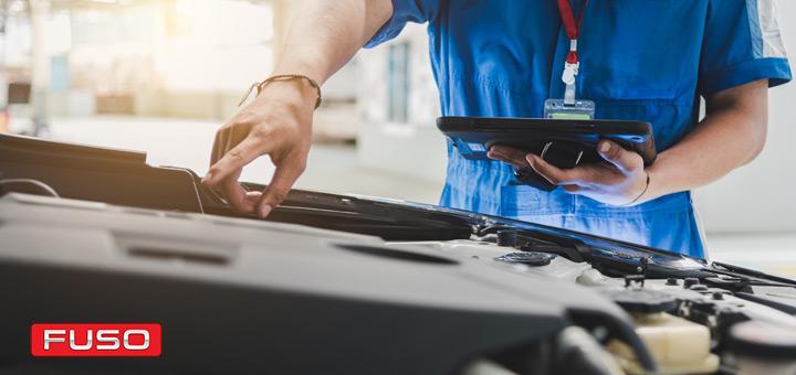 Conoce los sistemas que debes priorizar en el mantenimiento de tu vehículo